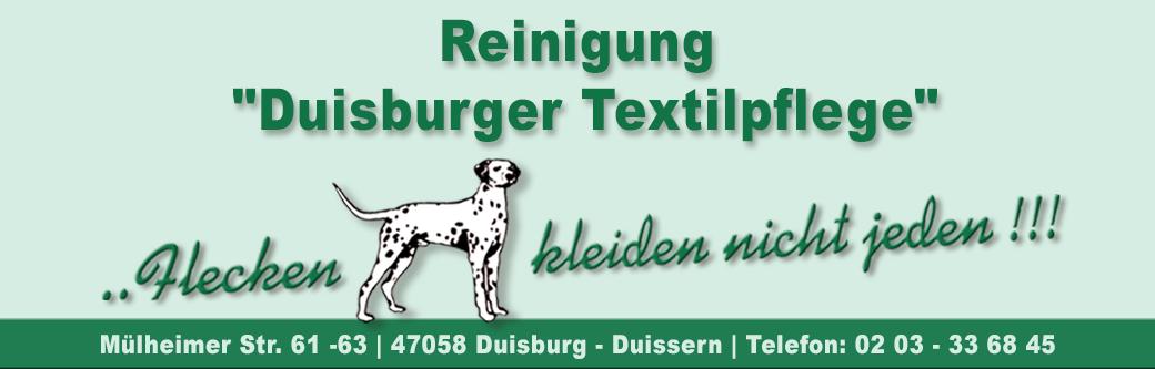 duisburger-textilpflege